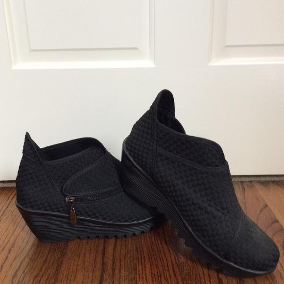 b62520c9d72e bernie mev. Shoes - Bernie Meg. Zigzag